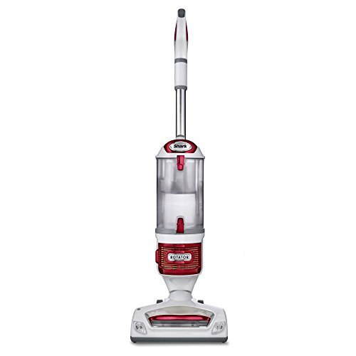 Shark Rotator Professional Lift-Away NV501 3-in-1 Upright Vacuum, 10 A, 1200 W