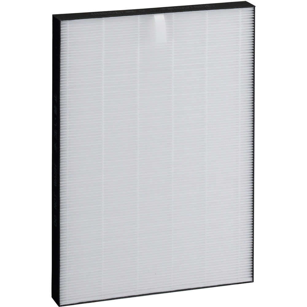 Replacement HEPA Filter for KC-850U