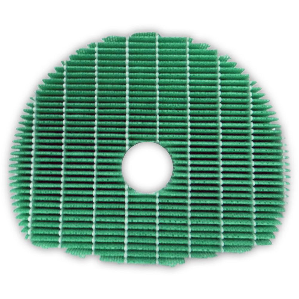 Replacement Humidifier Filter for KC-850U/KC-860U