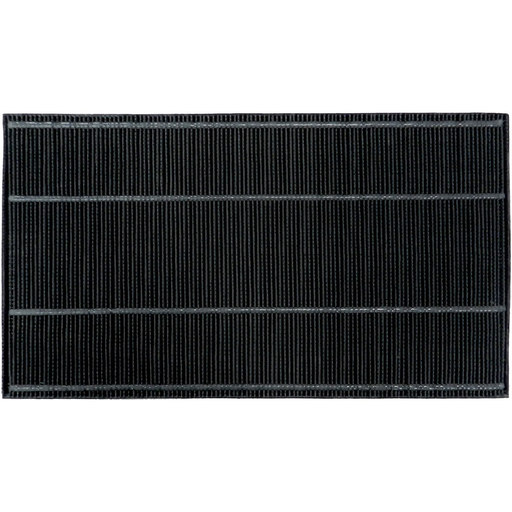 Replacement Active Carbon Filter for KC-860U