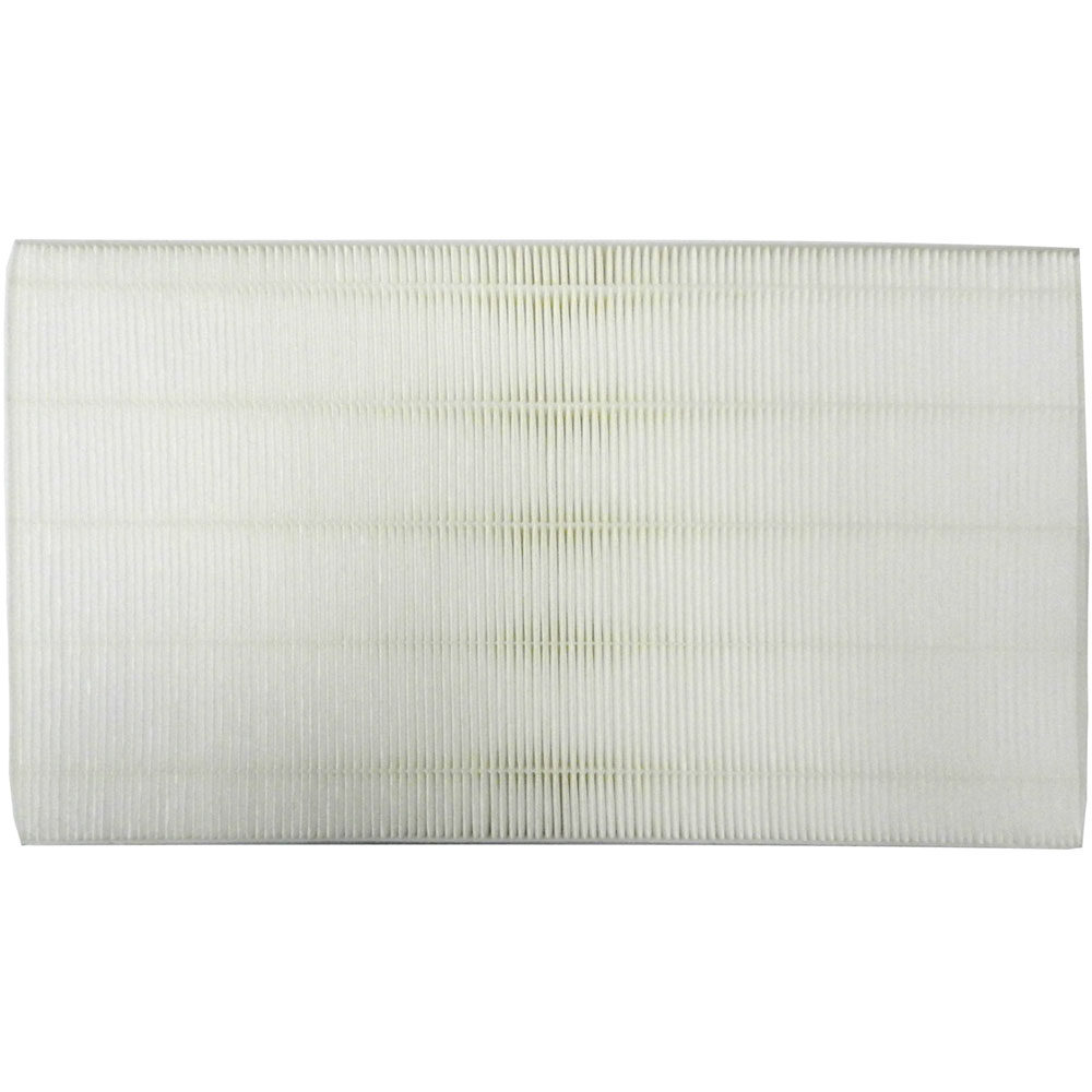Replacement HEPA Filter for KC-860U