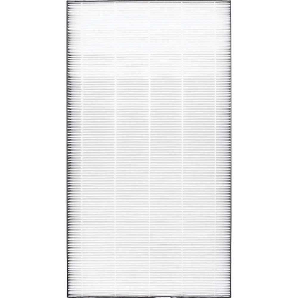 HEPA Filter Replacement for FX-J80UW