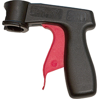 7091 SNAP & SPRAY GUN