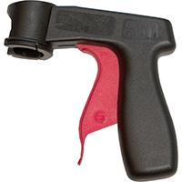 7091 SNAP & SPRAY GUN