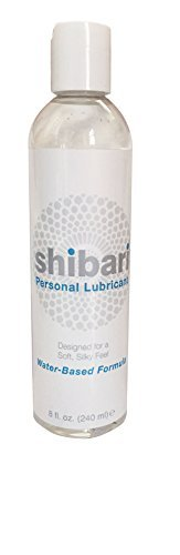 SHIBARI ST2236 TRITON MAX MALE DESENSITIZING SPRAY 1OZ WITH