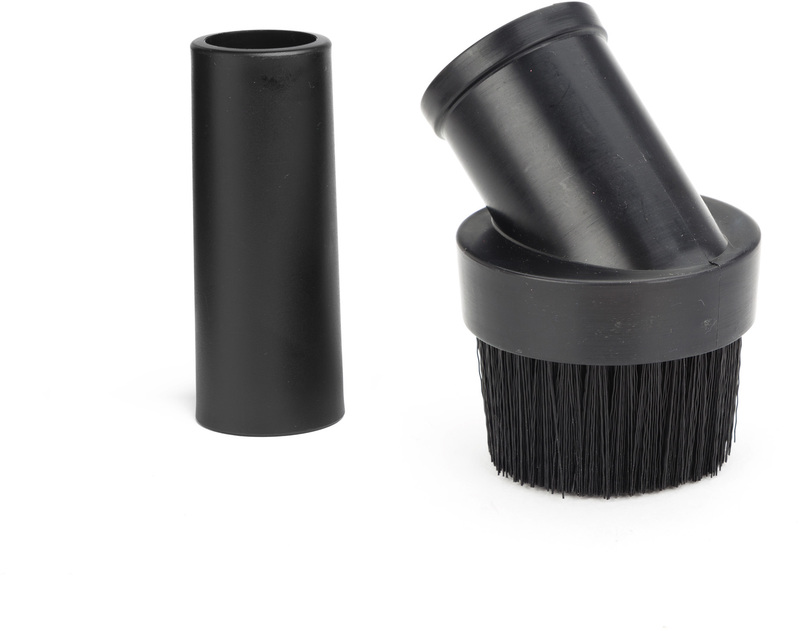 9199700 1-1/2 IN. ROUND BRUSH