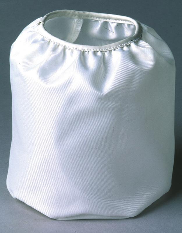 9011500 SHOP VAC CLOTH FILTER