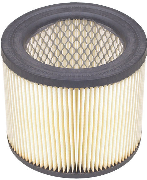 9039800 SMALL CARTRIDGE FILTER