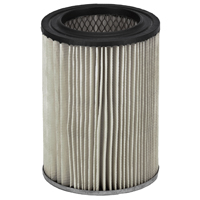 Replacement Cartridge Filter