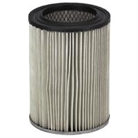 Shop-Vac 9032800 Replacement Cartridge Filter