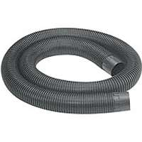 Shop-Vac 9050300 2.5-Inch By 8-Foot Hose