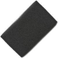 Shop-Vac 9052500 Foam Vacuum Filter
