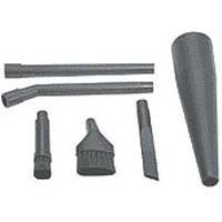 Shop-Vac 8018900 Micro Cleaning Kit