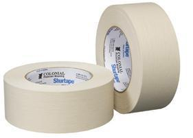 101534 2X60YD COLONIAL TAPE