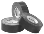 100526 PC667 2 IN. RED DUCT TAPE