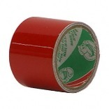 00-07891 1.5 IN. X3 RED REFL TAPE