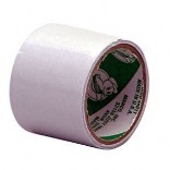 00-07892 1.5 IN. X30 IN. WHT REF TAPE