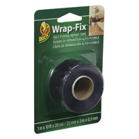 1INX10FT ELECTRICAL TAPE WRAP