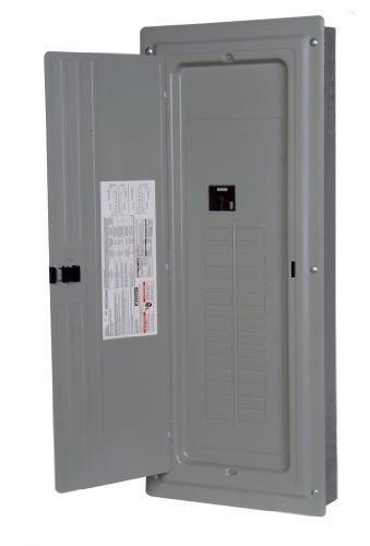 SIEMENS PL MAIN BREAKER LOADCENTER 200A 30-40 NEMA 1 COPPER BUS