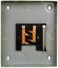 INDOOR MAIN LUG LOADCENTER 125 AMP 8-16 CIRCUIT