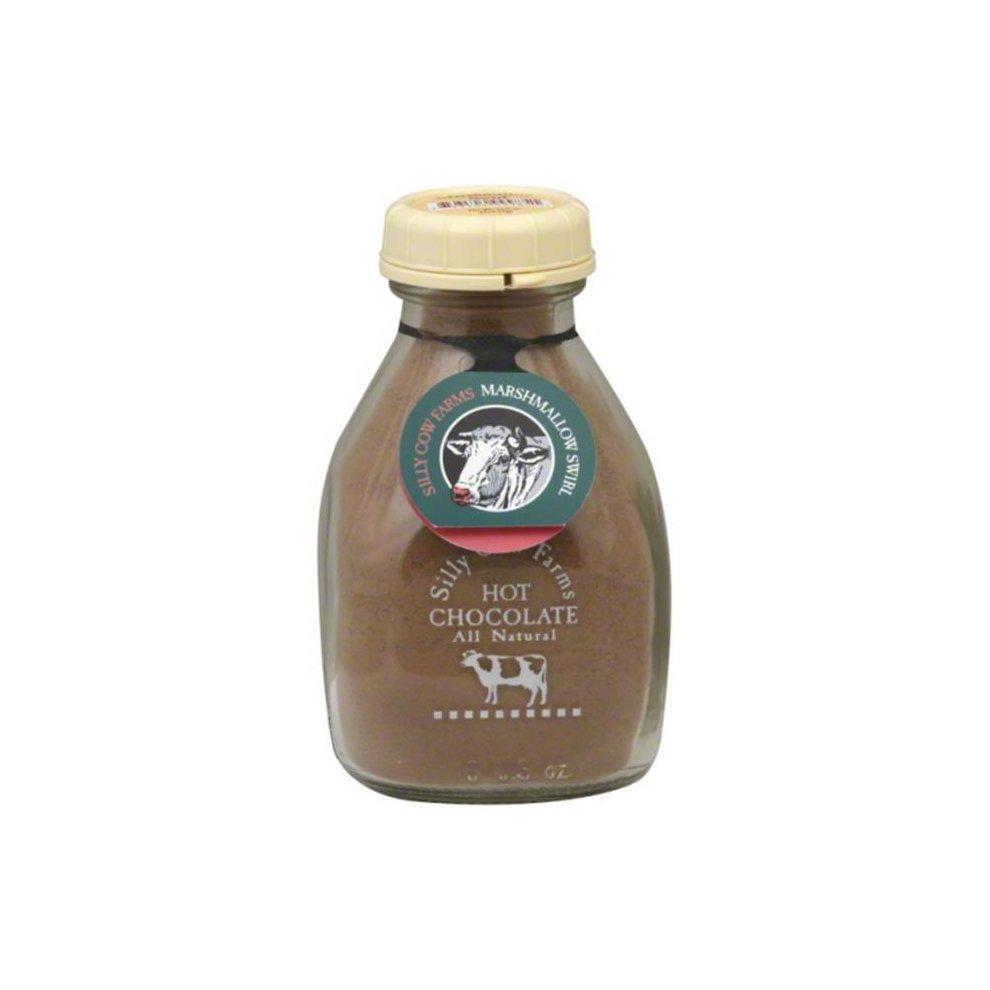 Hot Chocolate - Marshmallow Swirl ( 6 - 16.9 OZ )