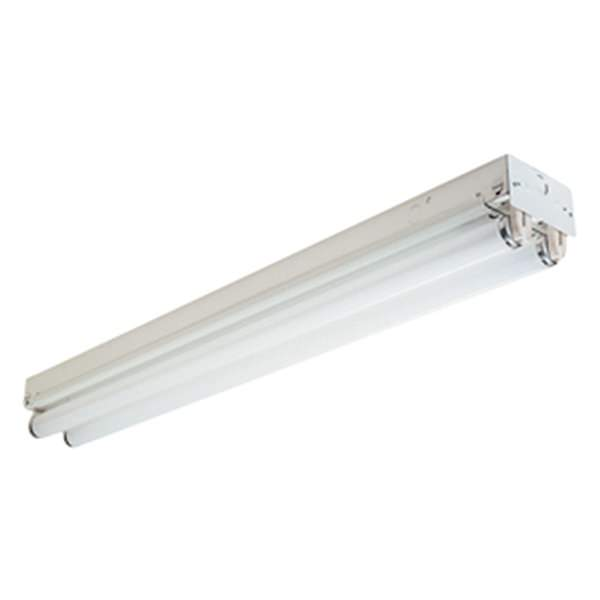38 INCHES STRIP FIXTURE