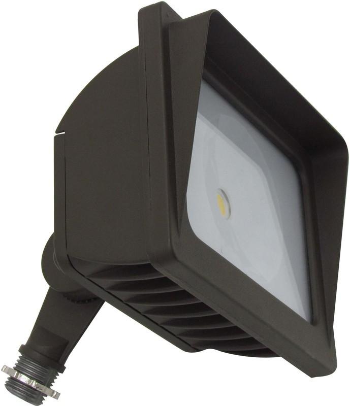 LPSF3040U1 LED FLOOD LIGHT