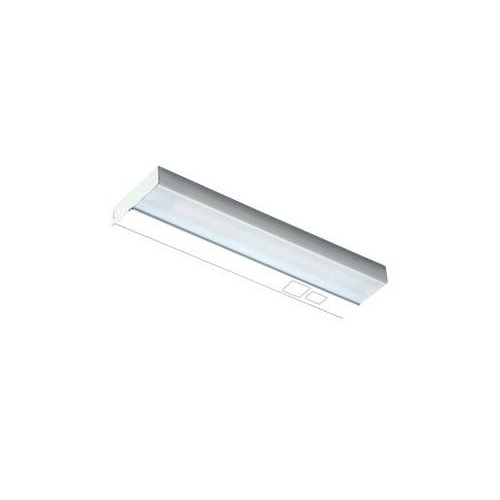 Mini213L1 42 In. T5 Undercabinet Light