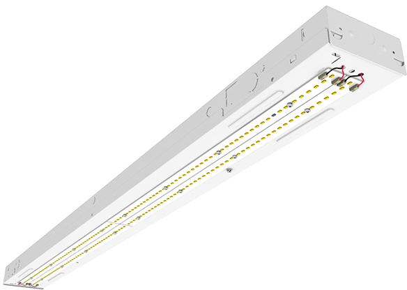 CHLED22540U1 2 FT LED LIGHT