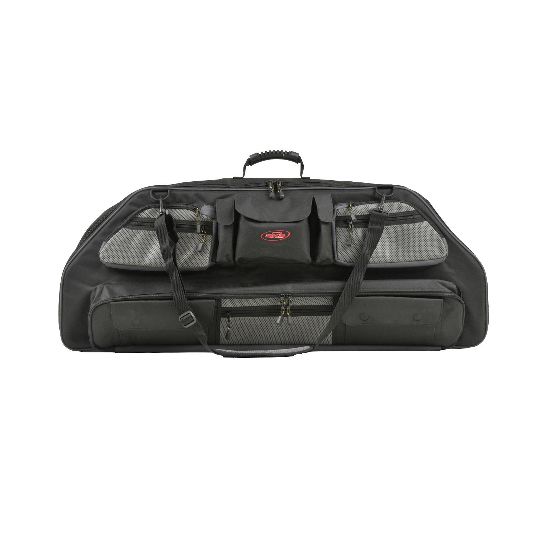 SKB Field-Tek 4206 Archery Bag-Black