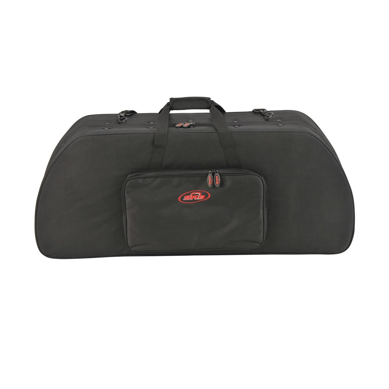SKB Hybrid 4117 Bow Case-Small