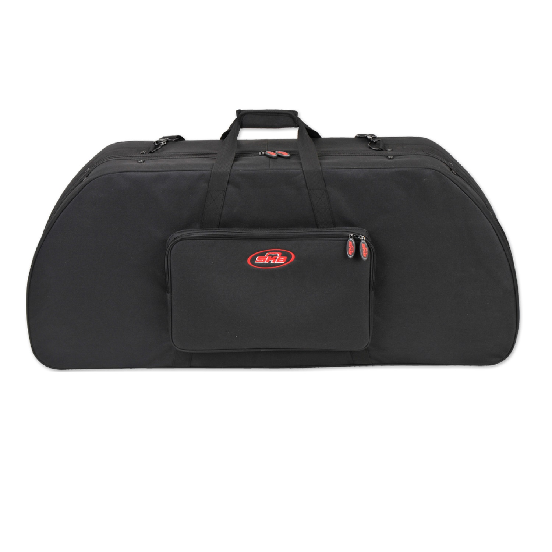 SKB Hybrid 4120 Bow Case-Large