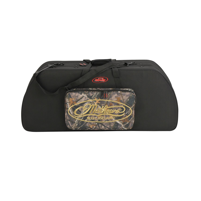 SKB Mathews Hybrid 4117 Bow Case - Small