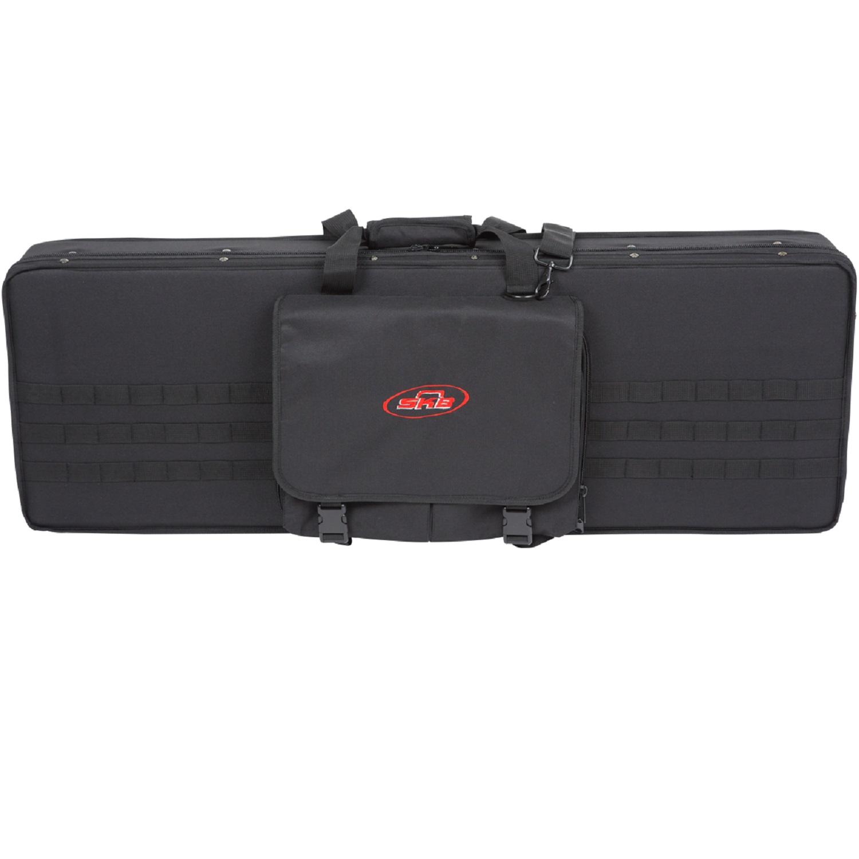 SKB Hybrid 3812 AR Case