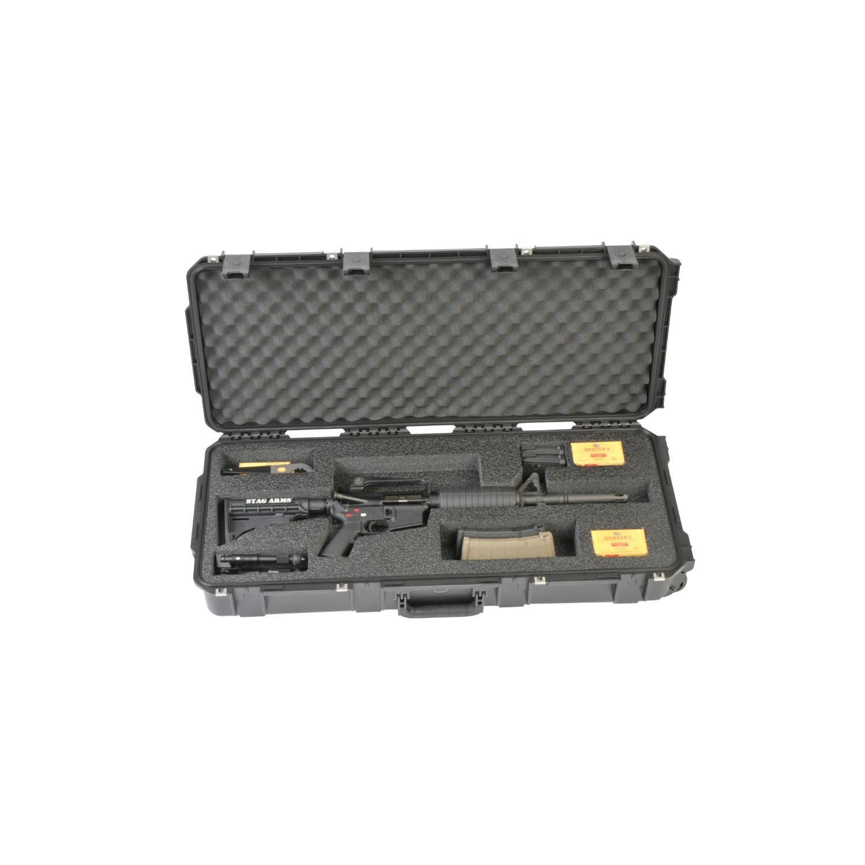 SKB iSeries Custom AR Case