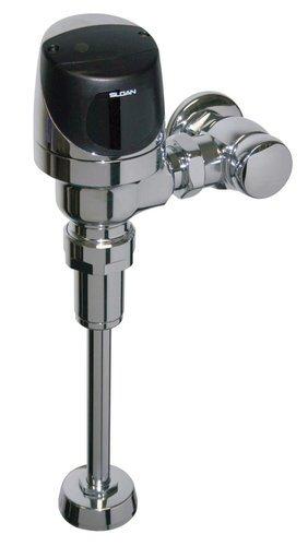0.125 Gallons Per Flush Ecos 8186-0.13 OR Flush Valve