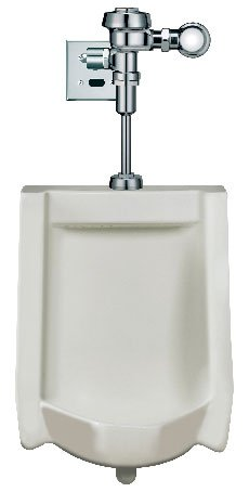 California Energy Commission Registered 0.125 WEUS1000.1301 .125 Urinal RY