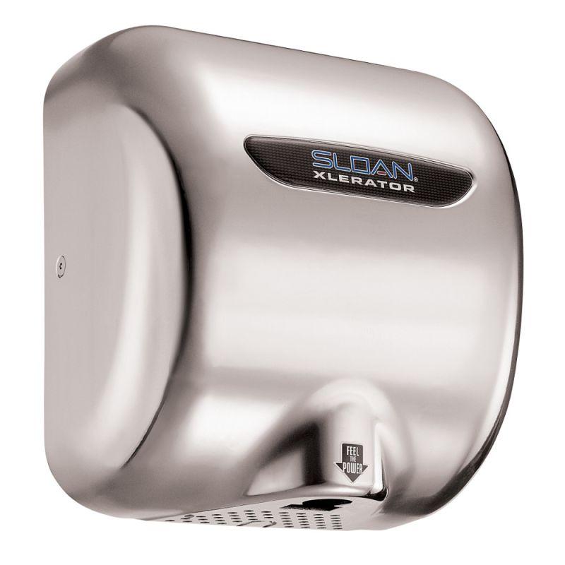 EHD501CP Xlerator Hand Dryer