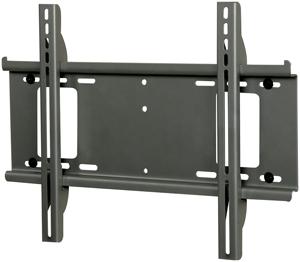 "PEERLESS-AV SF640P SmartMount Universal 32""-50"" Flat Panel Wall Mount"