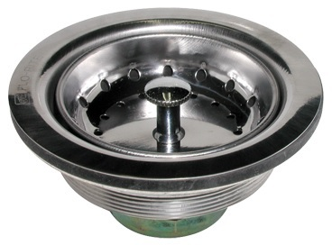 6838422 4 BASKET STRAINER