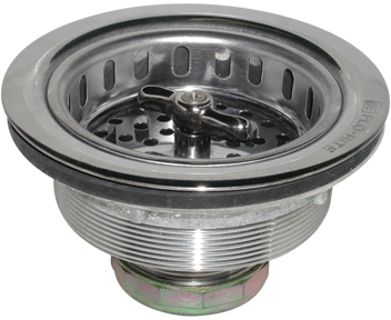 6838450 4 BASKET STRAINER