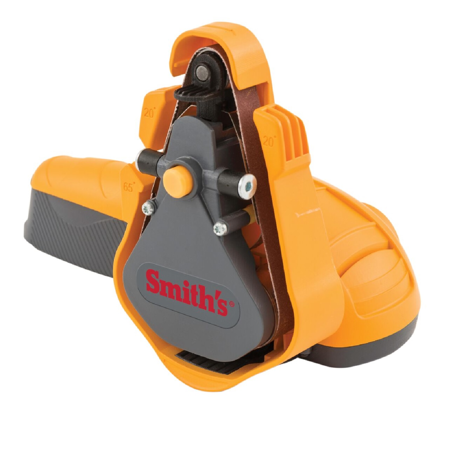 Smith Knife & Scissor Sharpener Electric