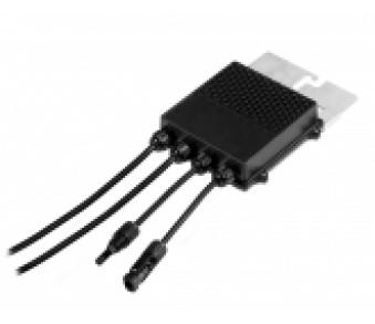 SOLAREDGE, P400-2NA4ARM, DC OPTIMIZER, 400W/80VDC, MC4-TYPE INPUT