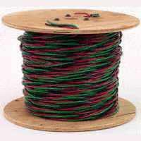55163502 12-2 CU PUMP CABLE