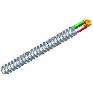 68579223 14-2 100 FT. AL MC CABLE