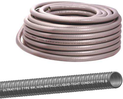 58046301 100 FT. 3/4 NM F CONDUIT
