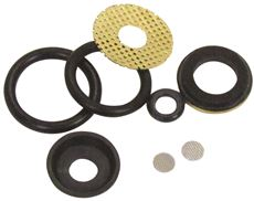 SPEAKMAN METERING CHAMBER AND WASHER KIT