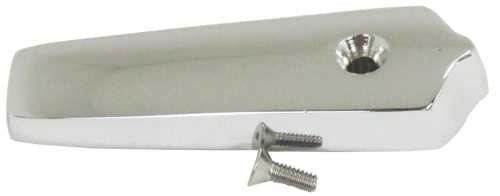 SPEAKMAN HANDLE FOR EXPOSED SHOWERS