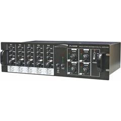 160 WATT 5X4 MULTI SOURCE- ZONE AMP