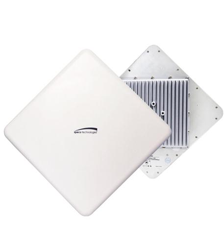 5.8GHZ long Range IP67 Access Point